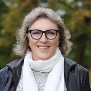 Rita Gulliksen