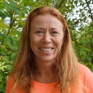 Linda Ødegård