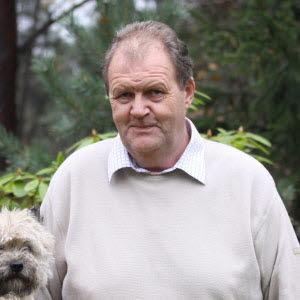 Roy Utgaard