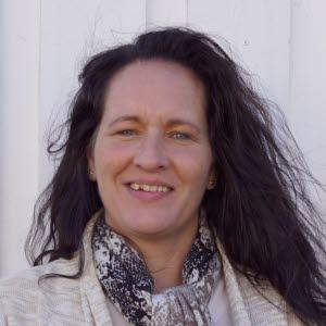 Irene Meland