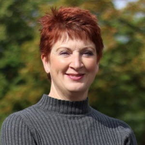 Elizabeth Nordhammer