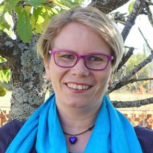 Kari Anne Lundberg
