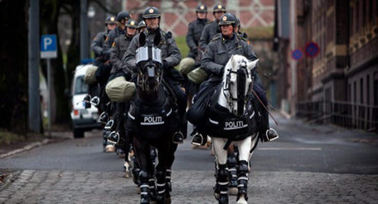 norges-dyrehelt-politihesten-mode.jpg